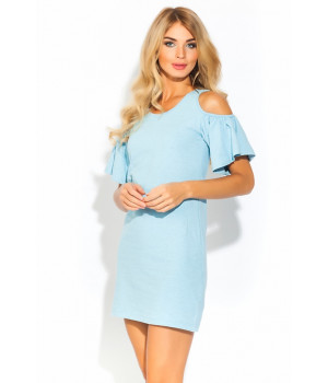 Платье - туника AZALEA (PM 1437)