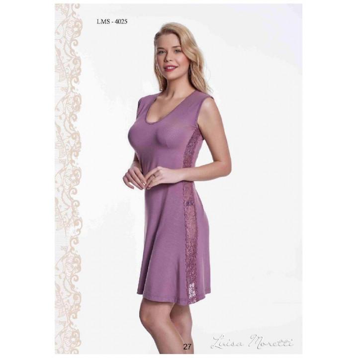 Вечерняя сорочка Luisa Moretti (ESC 4025)