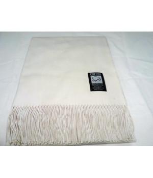 Плед INCALPACA (100% хлопок) PH-10 150x200