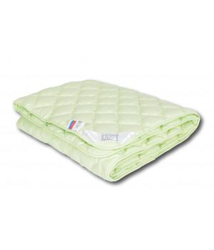 "Одеяло ""Крапива-Стандарт"" 200х220 легкое"