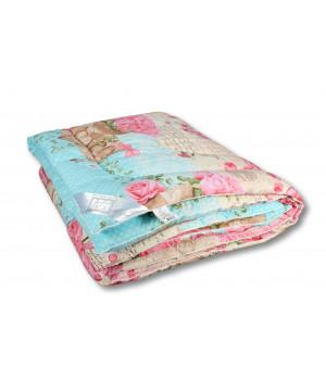 Одеяло холлофайбер Альвитек 200х220 классическое