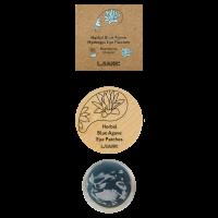 Гидрогелевые патчи с экстрактом голубой агавы, 60шт, L.SANIC