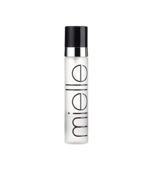 Восстанавливающее масло для волос, 120мл, Mielle Professional