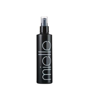 Спрей-бустер для разглаживания волос термозащитный, 250мл, Mielle Professional