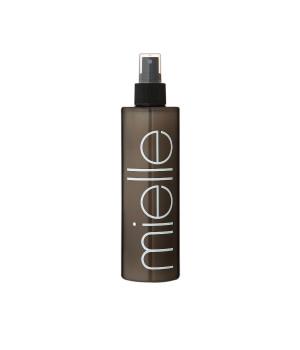 Несмываемый спрей для ухода за волосами, 250мл, Mielle Professional