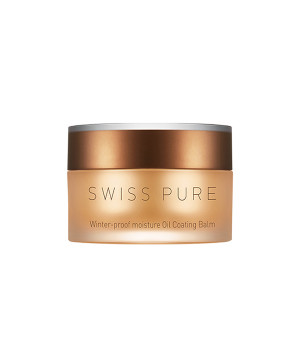 Бальзам защитный от непогоды, 30 ml, Swisspure, 30 ml, SWISSPURE