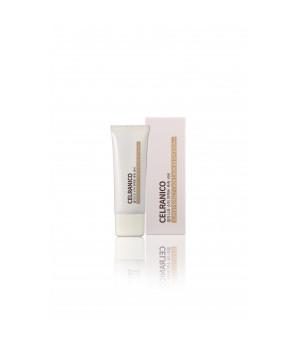 ББ крем для лица с муцином улитки, SPF30/Pa++, 40мл, CELRANICO