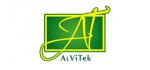 AlViTek (АльВиТек)
