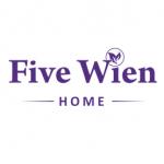 Five Wien