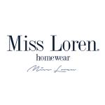 Miss Loren