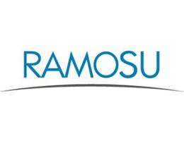 Ramosu